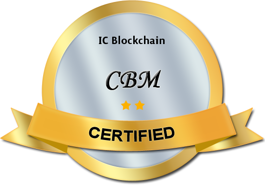 cryptocurrency mining programs accredited